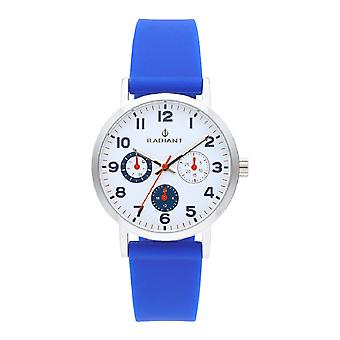 Relógio infantil Radiante RA448708 (Ø 35 mm)
