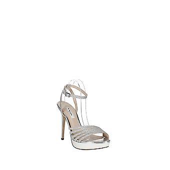 Nina | Starla Platform Sandals