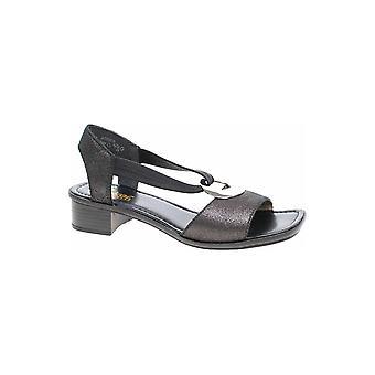 Rieker 6266203 universaalit kesä naisten kengät