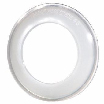 Convatec convexe Insert sur-Fit Natura Jetable, ouverture de 1-3/8 pouce de diamètre, 5 comptes