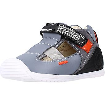 Chaussures Biomecanics 202135 Color Shark