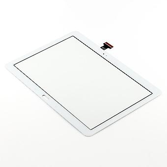 Samsung Galaxy Note 10.1 2014 Lcd Outer Front Glass Sensor With Tool