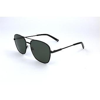 Polaroid sunglasses 716736086538