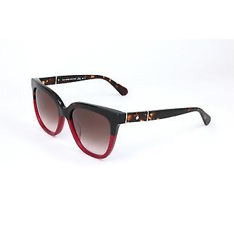 Kate spade sunglasses 716736005560