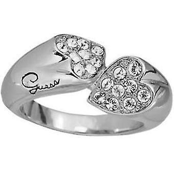 Gissa juveler ring storlek 52 ubr11404-52
