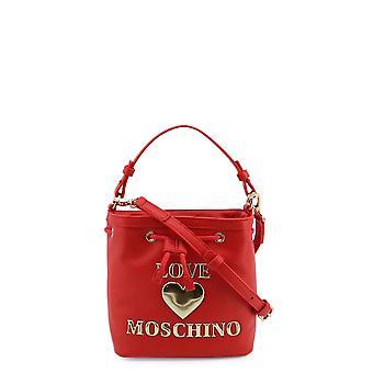 Love Moschino - Käsilaukut Naiset JC4058PP1DLF0