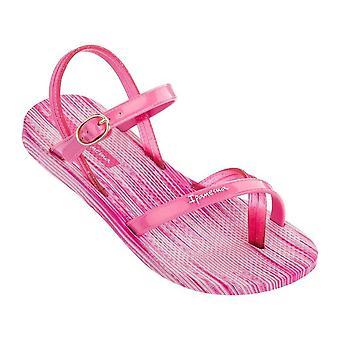 Ipanema Fashion Sand VI K 8252220791 universelle sommersko for barn