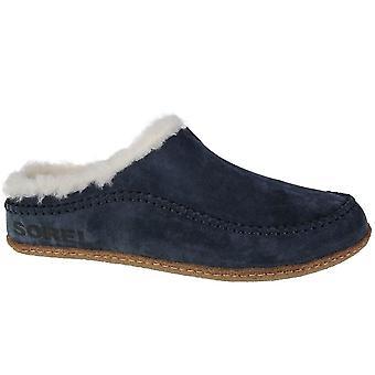 Sorel Lanner Ridge 1923641439 home winter men shoes