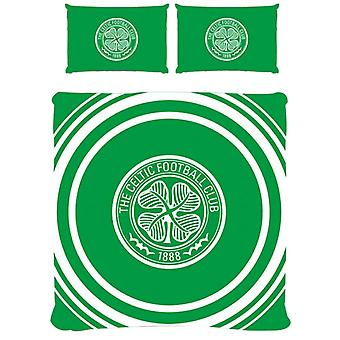 Juego de fundas nórdicas Celtic FC Pulse