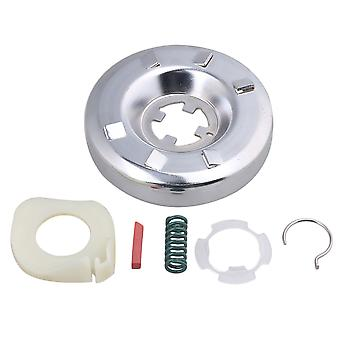 Washer dryer accessories washers dryers parts 285331 washing machine transmission clutch kit ppm-194