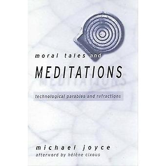モラルテイルと瞑想