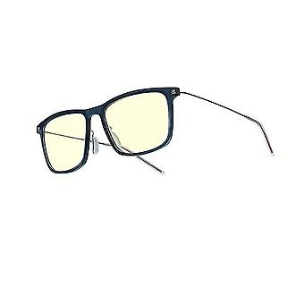 Eyeglasses anti blue light computer glasses  anti fatigue blue