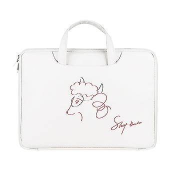 Laptop Bag Notebook Sleeve Laptop Briefcase