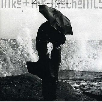 マイク ・力学 - 生活年 [CD] USA 輸入