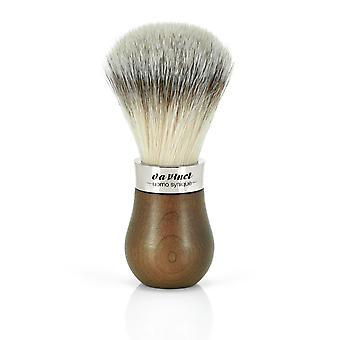 Da Vinci UOMO SYNIQUE 279 Shaving Brush | ø22mm