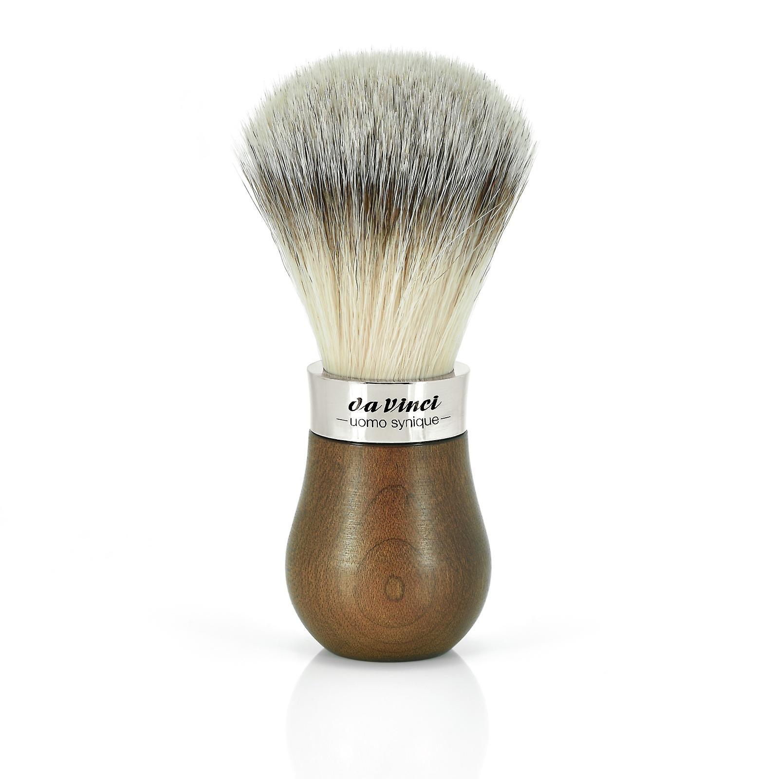 Da Vinci UOMO SYNIQUE 279 Shaving Brush | ø22mm