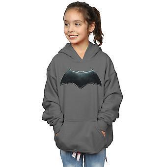 DC 漫画 女孩 正义 联盟 电影 蝙蝠侠 徽章 胡迪