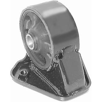 Anchor 8952 Engine Mount