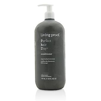 Perfect Hair Day (phd) Conditioner (for All Hair Types) - 710ml/24oz