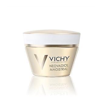 Vichy Neovadiol Magistral Nourishing Balm