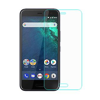 HTC U11 life display protector 9 H laminated glass tank protection glass tempered glass