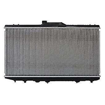 OSC Cooling Products 1409 New Radiator