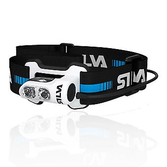 Silva Trail Runner 4X Headlamp - AW19