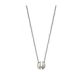 ESPRIT - halsketting - dames - ESNL00142142 - LAUREL
