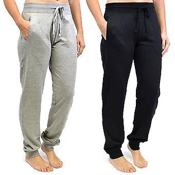 2Pk dámy tom Franks sportovní tělocvična joggingu módní sportovní přísahy