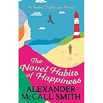 Nya vanor av lycka (Isabel Dalhousie romaner)