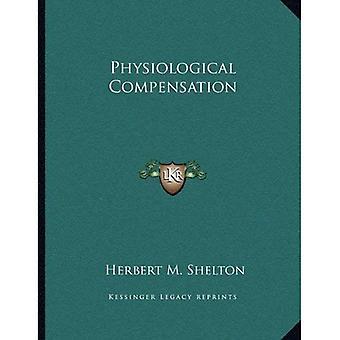 Fysiologische compensatie