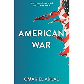 Guerre américaine