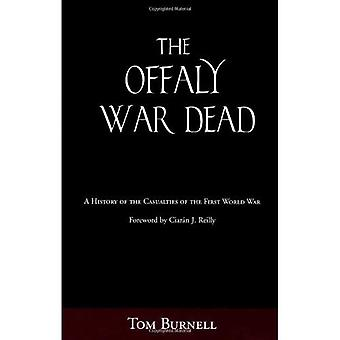 The Offaly War Dead