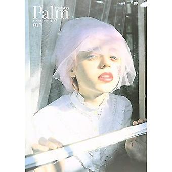 Palm Maison 017