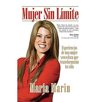 Mujer Sin Limite