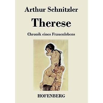 Therese von Schnitzler & Arthur