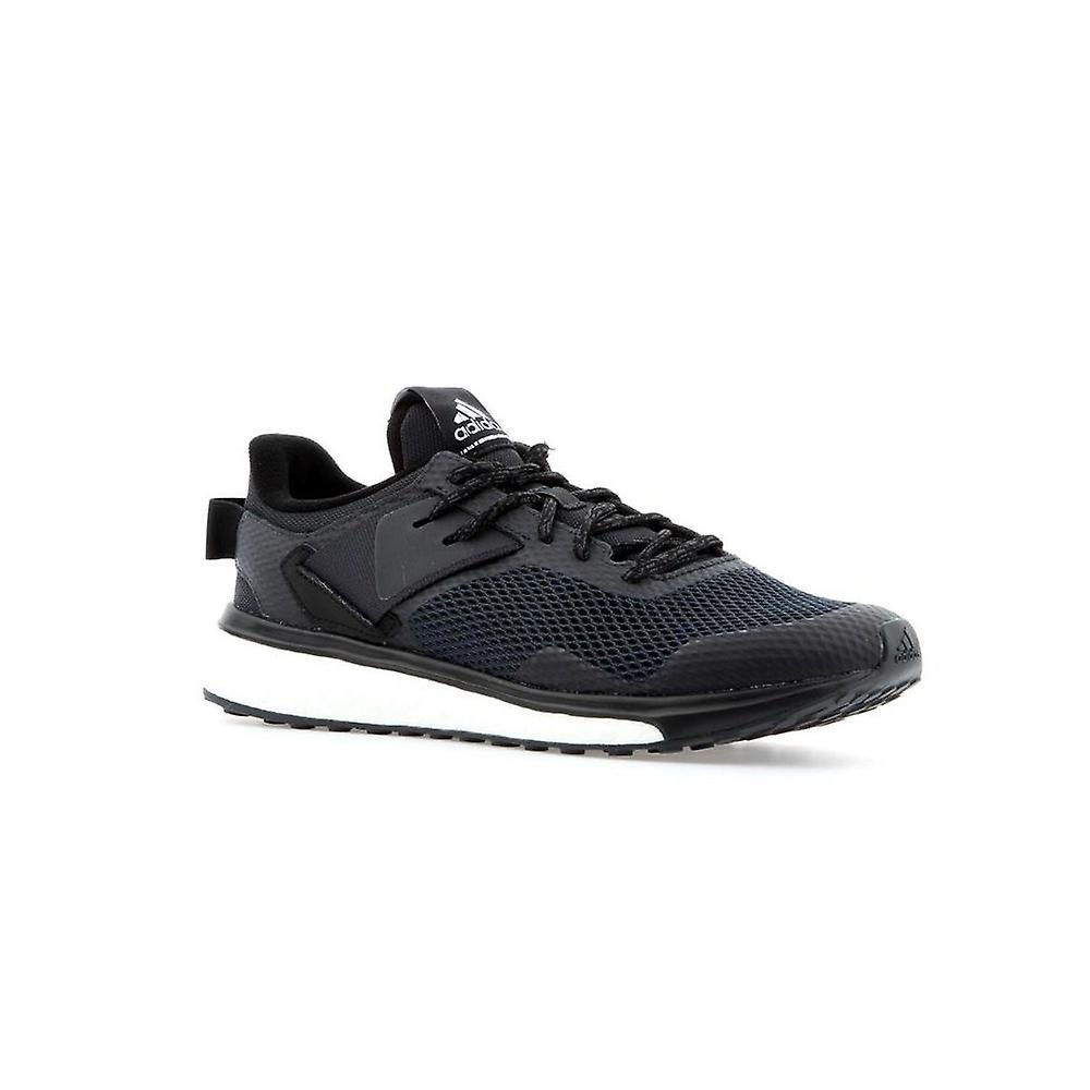 Adidas Response 3 M Ba8336 Trening Hele Året Menn Sko