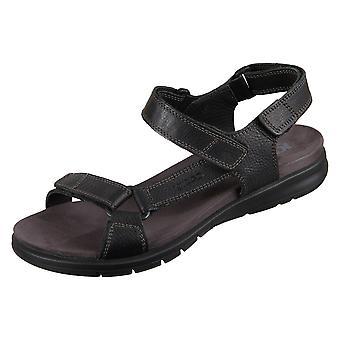 IGI&CO ULV31401   men shoes