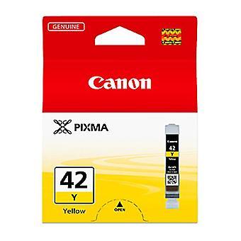 Carro de tinta Canon CLI42