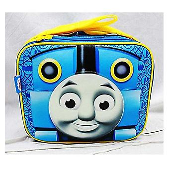 Torba na lunch - Thomas the Tank Engine Kit Case New 83571