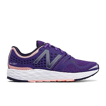 New Balance Womens Vongo Road Running Shoes