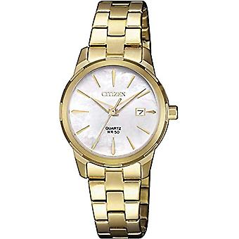 CITIZEN Watch Kobieta ref. EU6072-56D