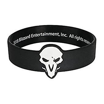 Wristband - Overwatch - D.VA Rubber Bracelet