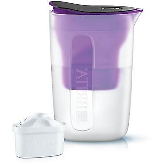Brita Brita Fill & Enjoy Fun (Kitchen , Jugs and Bottles , Jugs)