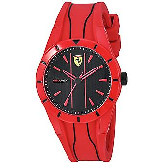 Ferrari Watch Man Ref. 830494_US