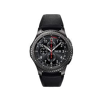 Samsung Unisex Ref Watch. SM-R760NDAAXAR