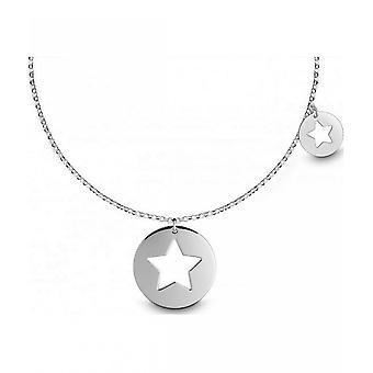 QUINN - necklace - ladies - silver 925 - 271138