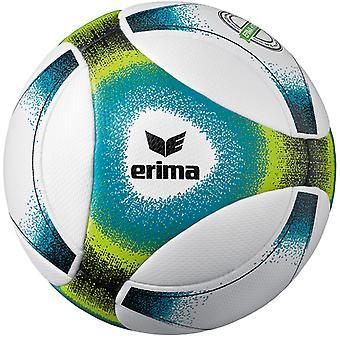 erima training ball Futsal hybrid SNR 2019