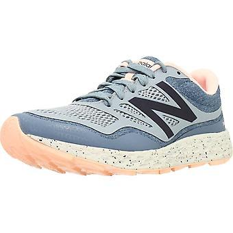 New Balance Sport / Zapatillas Wtgobi Gs Color Gs