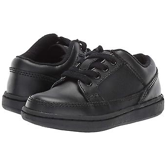 Academie Gear Kids ' Everest Oxford